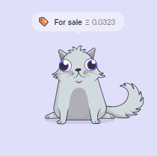 Cryptokitties Snarling Up The Blockchain For Ethereum Users