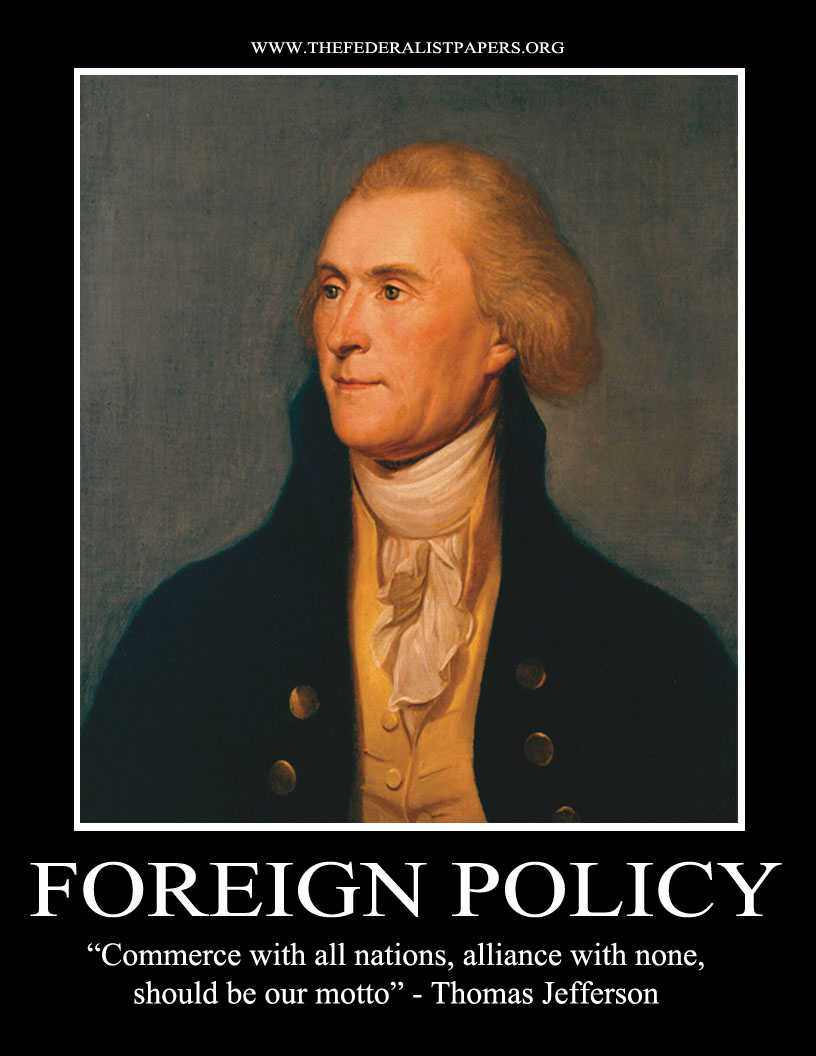 thomas-jefferson-foreign-policy