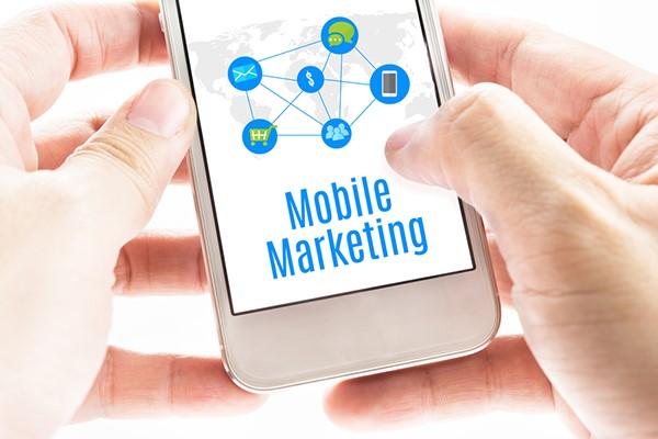 The Best Mobile Marketing Tips to Boost your App Downloads