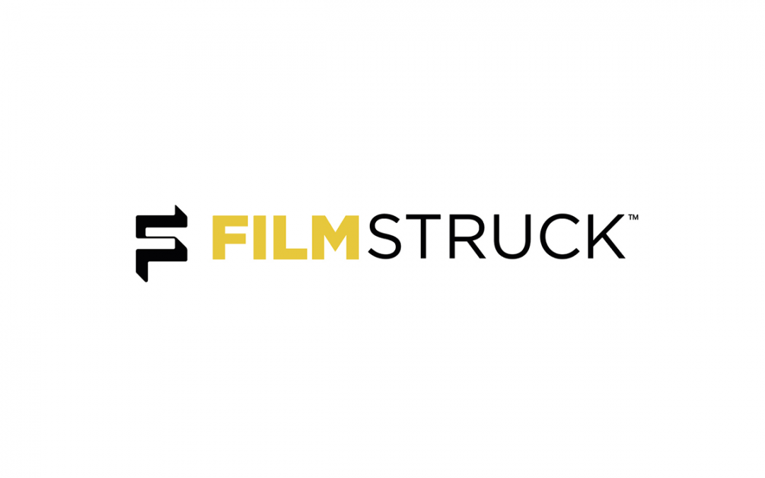 A Sad Farewell To Filmstruck