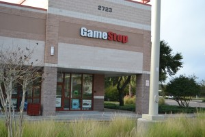 """Let's Play"" A Game Of Marketing. But Do Game Stores Win?"