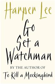 Cover_of_Go_Set_a_Watchman