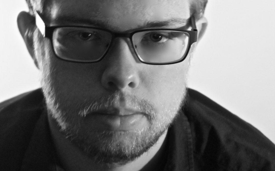 An Interview With Brandon Scott
