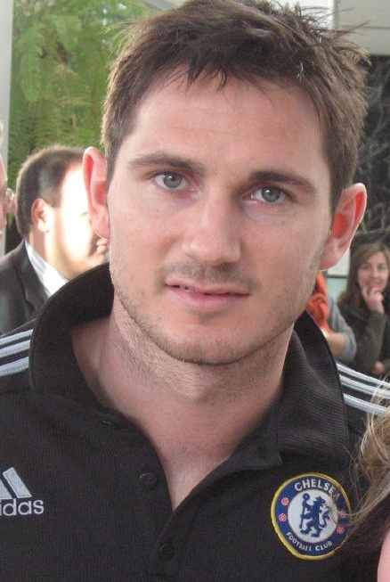 frank-lampard-advertising