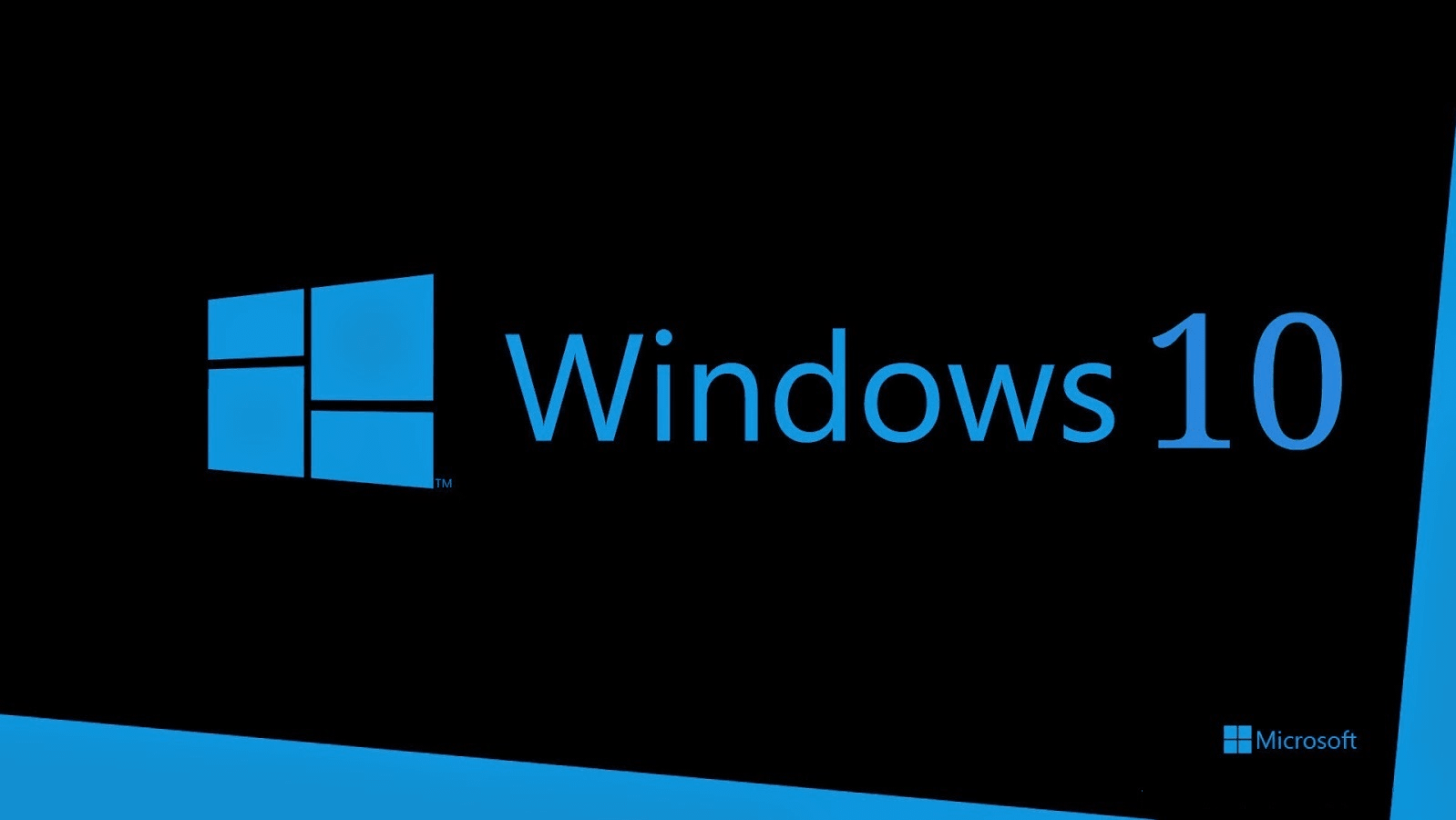 Windows-10-logo-buzzazz