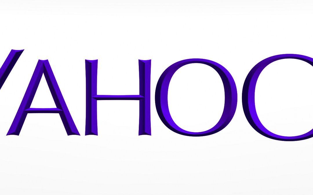 Yahoo At 20