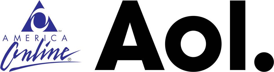 aol-images