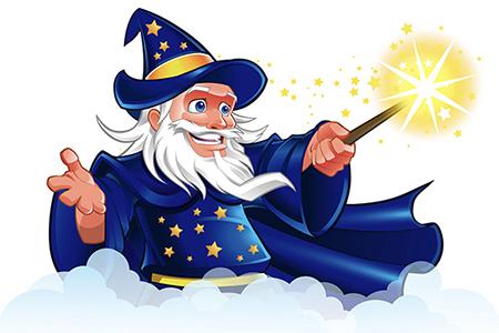 Buzzazz App Wizard