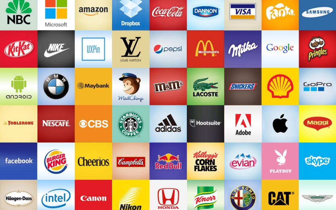 Branding – Not a New Concept