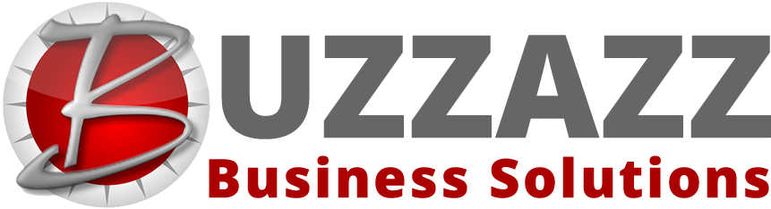 Keanan Kintzel Of Buzzazz Business Solutions at MGE