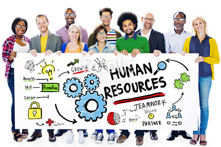 human resources buzzazz business solutions clearwater florida