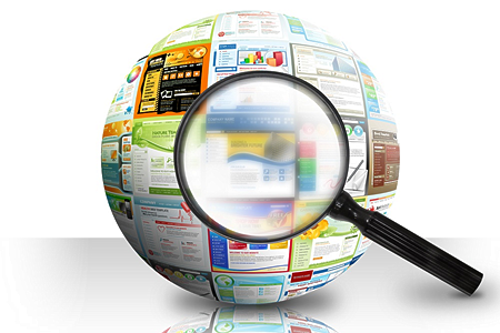 marketing search advertising buzzazz business solutions clearwater florida