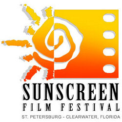 philanthropy sunscreen film festival buzzazz business solutions clearwater fl