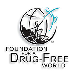 philanthropy foundation for a drug free world buzzazz business solutions clearwater fl