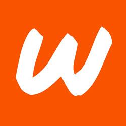 philanthropy wabamm buzzazz business solutions clearwater fl