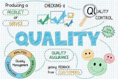 quality control buzzazz business solutions clearwater florida