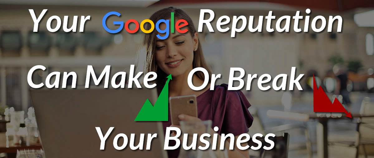 online google reputation buzzazz business solutions clearwater fl