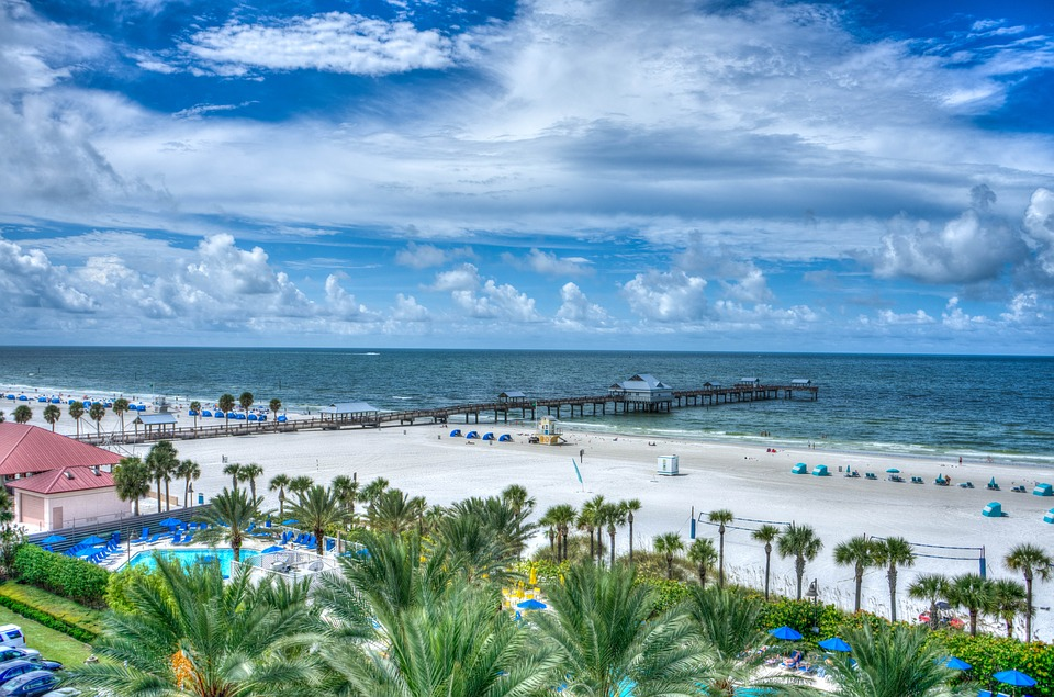 clearwater-beach-marketing-number-1-2016