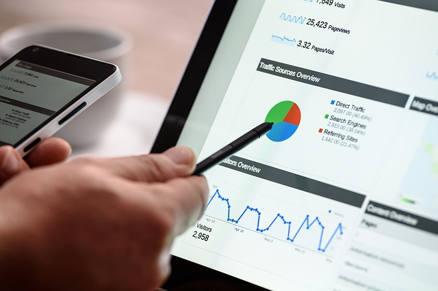 The SEO Stats That Could Make Or Break Your Business