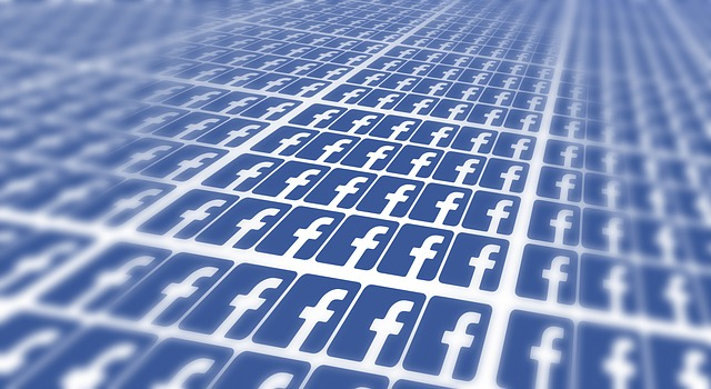 Your P.R. And Your Social Media–Always Tied Together