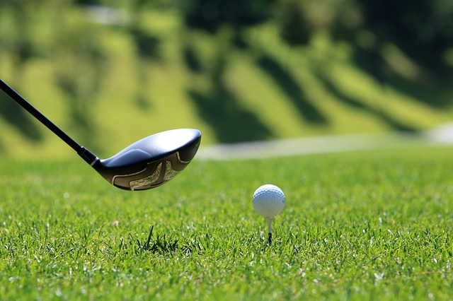 Community Service Foundation – The 23rd Annual Charity Golf Classic