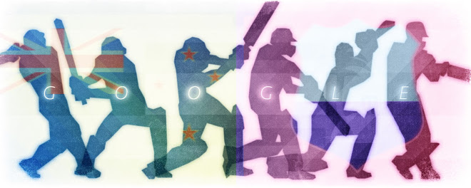 cricket world cup 2015 google doodle buzzazz article