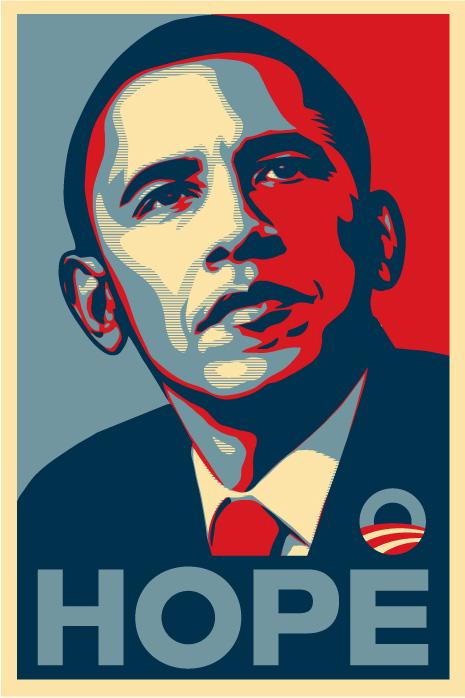 hope-obama-for-america