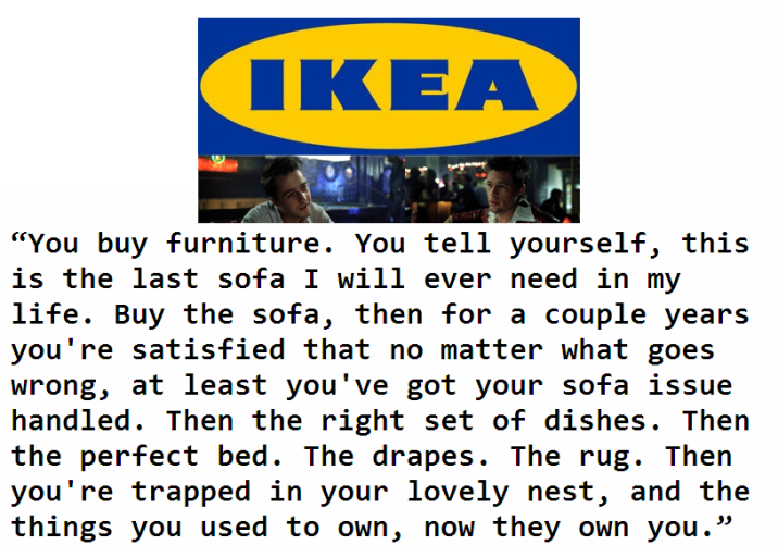 ikea-fight-club-sofa-quote