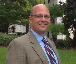 Keanan Kintzel Hosts Complimentary Networking Event With Guest Speaker Joe Yazbeck