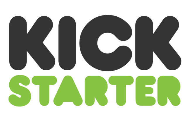 The Future and Kickstarter
