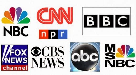 news_logos