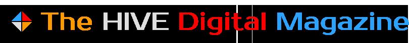 Hive Digital Magazine