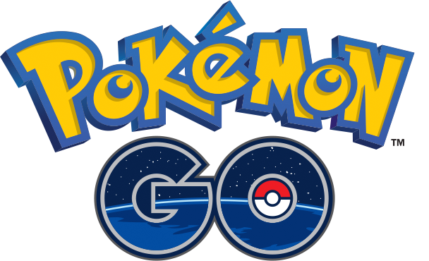 Pokemon Go To Marketing