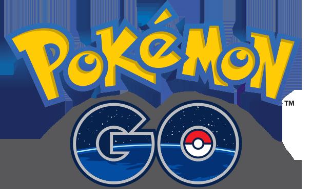 Pokemon Go To Marketing