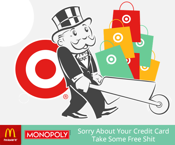 target-and-monopoly