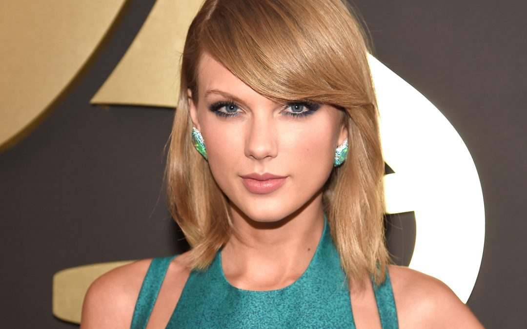 Taylor Swift And The PR Value Of Treating Fans Right