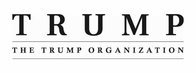 "Trump – ""The King of Branding"""
