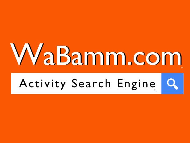 Wabamm