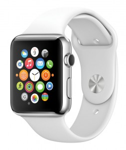 apple watch, buzzazz, paul grimsley
