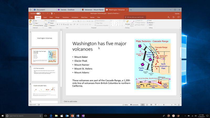 Microsoft Windows Sets – A Browser Revolution?