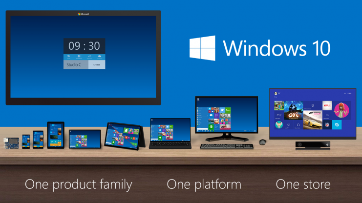 microsoft windows 10 buzzazz article paul grimsley